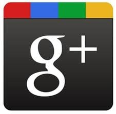 Three Ways to Use Google+ for Recruiting