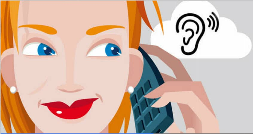 Tips for Successful Telephone Job Interviews